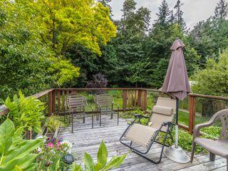 Photo 18: 3440 Hillside Rd in : Du Saltair House for sale (Duncan)  : MLS®# 855006