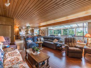Photo 7: 3440 Hillside Rd in : Du Saltair House for sale (Duncan)  : MLS®# 855006
