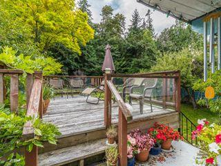 Photo 16: 3440 Hillside Rd in : Du Saltair House for sale (Duncan)  : MLS®# 855006