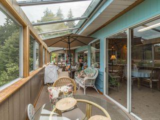 Photo 13: 3440 Hillside Rd in : Du Saltair House for sale (Duncan)  : MLS®# 855006