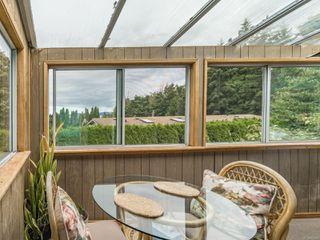 Photo 14: 3440 Hillside Rd in : Du Saltair House for sale (Duncan)  : MLS®# 855006
