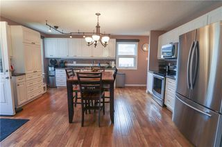 Photo 8: 6 Tanya Crescent in Winnipeg: Oakwood Estates Residential for sale (3H)  : MLS®# 202022908