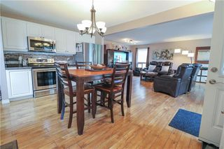 Photo 10: 6 Tanya Crescent in Winnipeg: Oakwood Estates Residential for sale (3H)  : MLS®# 202022908