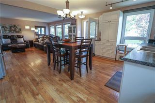 Photo 9: 6 Tanya Crescent in Winnipeg: Oakwood Estates Residential for sale (3H)  : MLS®# 202022908