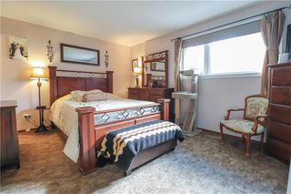 Photo 11: 6 Tanya Crescent in Winnipeg: Oakwood Estates Residential for sale (3H)  : MLS®# 202022908