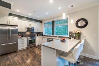 "Photo 8: 44 11461 236 Street in Maple Ridge: Cottonwood MR Townhouse for sale in ""TWO BIRDS"" : MLS®# R2499745"