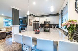 "Photo 10: 44 11461 236 Street in Maple Ridge: Cottonwood MR Townhouse for sale in ""TWO BIRDS"" : MLS®# R2499745"