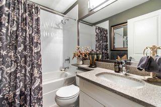 "Photo 17: 44 11461 236 Street in Maple Ridge: Cottonwood MR Townhouse for sale in ""TWO BIRDS"" : MLS®# R2499745"