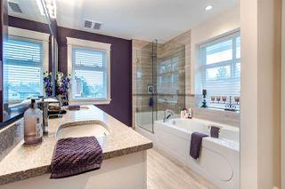 "Photo 15: 44 11461 236 Street in Maple Ridge: Cottonwood MR Townhouse for sale in ""TWO BIRDS"" : MLS®# R2499745"