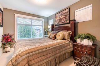 "Photo 18: 44 11461 236 Street in Maple Ridge: Cottonwood MR Townhouse for sale in ""TWO BIRDS"" : MLS®# R2499745"