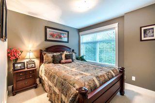 "Photo 16: 44 11461 236 Street in Maple Ridge: Cottonwood MR Townhouse for sale in ""TWO BIRDS"" : MLS®# R2499745"