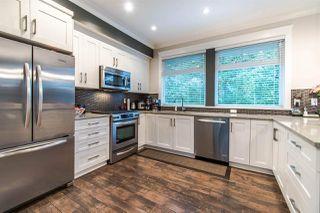 "Photo 9: 44 11461 236 Street in Maple Ridge: Cottonwood MR Townhouse for sale in ""TWO BIRDS"" : MLS®# R2499745"
