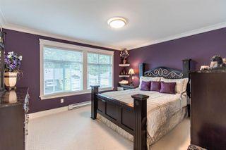 "Photo 14: 44 11461 236 Street in Maple Ridge: Cottonwood MR Townhouse for sale in ""TWO BIRDS"" : MLS®# R2499745"
