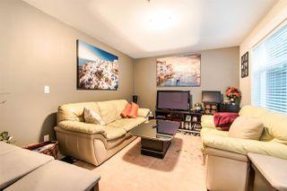 "Photo 13: 44 11461 236 Street in Maple Ridge: Cottonwood MR Townhouse for sale in ""TWO BIRDS"" : MLS®# R2499745"