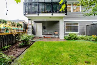 "Photo 4: 44 11461 236 Street in Maple Ridge: Cottonwood MR Townhouse for sale in ""TWO BIRDS"" : MLS®# R2499745"