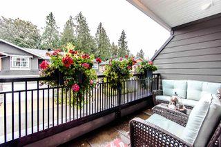"Photo 5: 44 11461 236 Street in Maple Ridge: Cottonwood MR Townhouse for sale in ""TWO BIRDS"" : MLS®# R2499745"