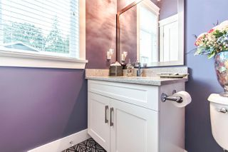 "Photo 20: 44 11461 236 Street in Maple Ridge: Cottonwood MR Townhouse for sale in ""TWO BIRDS"" : MLS®# R2499745"