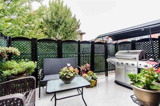"Photo 6: 44 11461 236 Street in Maple Ridge: Cottonwood MR Townhouse for sale in ""TWO BIRDS"" : MLS®# R2499745"