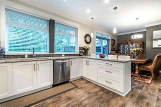 "Photo 7: 44 11461 236 Street in Maple Ridge: Cottonwood MR Townhouse for sale in ""TWO BIRDS"" : MLS®# R2499745"
