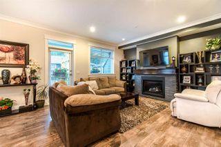 "Photo 11: 44 11461 236 Street in Maple Ridge: Cottonwood MR Townhouse for sale in ""TWO BIRDS"" : MLS®# R2499745"