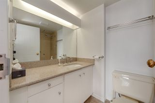 Photo 17: 504 8340 JASPER Avenue in Edmonton: Zone 09 Condo for sale : MLS®# E4215360