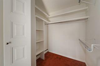 Photo 12: 504 8340 JASPER Avenue in Edmonton: Zone 09 Condo for sale : MLS®# E4215360