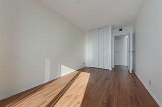 Photo 16: 504 8340 JASPER Avenue in Edmonton: Zone 09 Condo for sale : MLS®# E4215360
