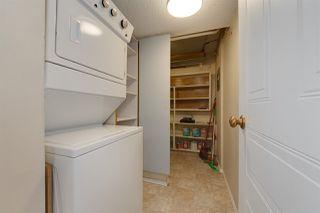 Photo 19: 504 8340 JASPER Avenue in Edmonton: Zone 09 Condo for sale : MLS®# E4215360