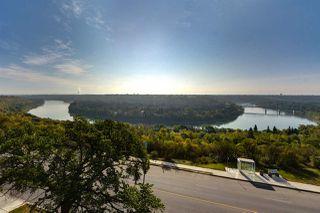 Photo 3: 504 8340 JASPER Avenue in Edmonton: Zone 09 Condo for sale : MLS®# E4215360