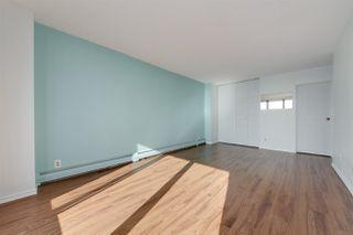 Photo 11: 504 8340 JASPER Avenue in Edmonton: Zone 09 Condo for sale : MLS®# E4215360