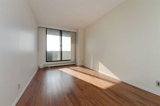 Photo 15: 504 8340 JASPER Avenue in Edmonton: Zone 09 Condo for sale : MLS®# E4215360