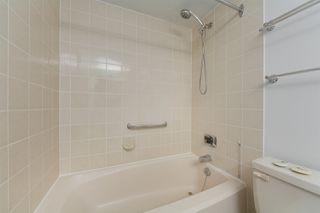 Photo 14: 504 8340 JASPER Avenue in Edmonton: Zone 09 Condo for sale : MLS®# E4215360