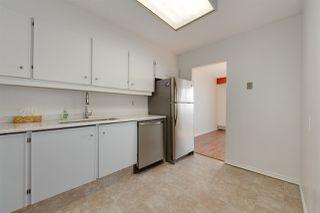 Photo 9: 504 8340 JASPER Avenue in Edmonton: Zone 09 Condo for sale : MLS®# E4215360