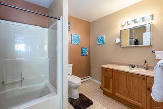 Photo 8: A 2395 Grant Ave in : CV Courtenay City Half Duplex for sale (Comox Valley)  : MLS®# 856921