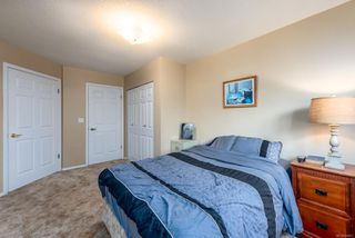 Photo 5: A 2395 Grant Ave in : CV Courtenay City Half Duplex for sale (Comox Valley)  : MLS®# 856921