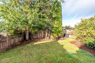 Photo 18: A 2395 Grant Ave in : CV Courtenay City Half Duplex for sale (Comox Valley)  : MLS®# 856921