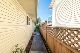 Photo 23: A 2395 Grant Ave in : CV Courtenay City Half Duplex for sale (Comox Valley)  : MLS®# 856921