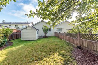 Photo 10: A 2395 Grant Ave in : CV Courtenay City Half Duplex for sale (Comox Valley)  : MLS®# 856921