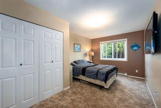 Photo 13: A 2395 Grant Ave in : CV Courtenay City Half Duplex for sale (Comox Valley)  : MLS®# 856921