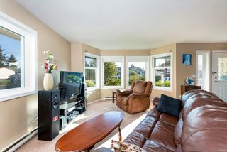 Photo 17: A 2395 Grant Ave in : CV Courtenay City Half Duplex for sale (Comox Valley)  : MLS®# 856921