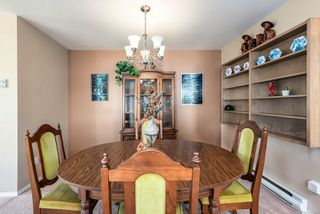Photo 4: A 2395 Grant Ave in : CV Courtenay City Half Duplex for sale (Comox Valley)  : MLS®# 856921