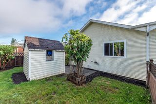 Photo 12: A 2395 Grant Ave in : CV Courtenay City Half Duplex for sale (Comox Valley)  : MLS®# 856921
