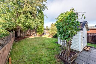 Photo 24: A 2395 Grant Ave in : CV Courtenay City Half Duplex for sale (Comox Valley)  : MLS®# 856921
