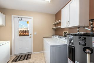 Photo 7: A 2395 Grant Ave in : CV Courtenay City Half Duplex for sale (Comox Valley)  : MLS®# 856921