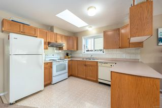 Photo 20: A 2395 Grant Ave in : CV Courtenay City Half Duplex for sale (Comox Valley)  : MLS®# 856921