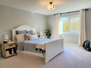 Photo 29: 5 AMBLESIDE Way: Sherwood Park House for sale : MLS®# E4216065