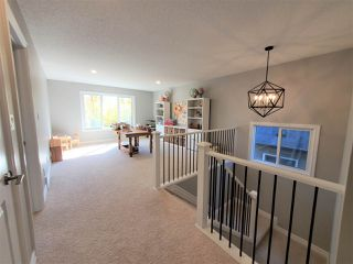 Photo 28: 5 AMBLESIDE Way: Sherwood Park House for sale : MLS®# E4216065