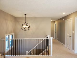 Photo 26: 5 AMBLESIDE Way: Sherwood Park House for sale : MLS®# E4216065