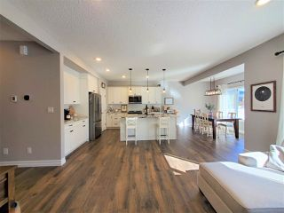 Photo 10: 5 AMBLESIDE Way: Sherwood Park House for sale : MLS®# E4216065