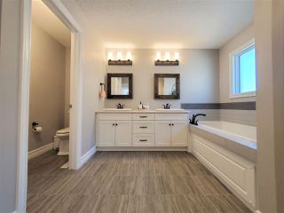 Photo 31: 5 AMBLESIDE Way: Sherwood Park House for sale : MLS®# E4216065